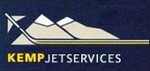Kemp Jet Services